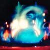jayjapesjusttheone's avatar