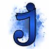 JayJaxon's avatar