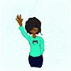 JayJay0o0's avatar