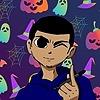 jayjay12344's avatar
