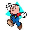jayjay2907's avatar