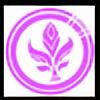 JayJay62789's avatar