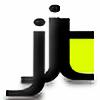 JayJay90's avatar