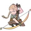 JayJayDen's avatar