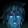 JayJaydraw's avatar