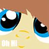 jayjayepic324's avatar