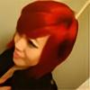 jayjayhowkins's avatar