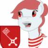 JayJayKolio's avatar