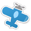 jayjaySTAR's avatar