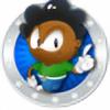 JayJayTheHumam's avatar