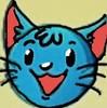 jayjayyayyay's avatar