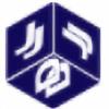jayjd2's avatar