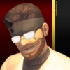 JayJumpMan's avatar