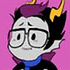 jayjunkie's avatar