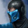 JayKanyas's avatar