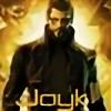 Jaykarus's avatar
