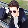 jaykats's avatar