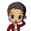 JayKayArt1's avatar