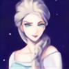 jaykaybunneh's avatar