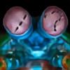 JayKayEight's avatar