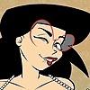 jaykayjayare's avatar