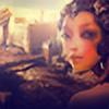 JayKDesign's avatar