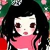 jaykers113's avatar
