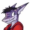 JayKessler's avatar