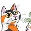 jaykitsune's avatar