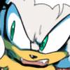 Jaykittens's avatar