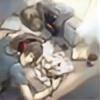 JayKK's avatar