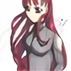 JayKolors's avatar
