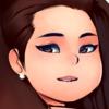JayKuma's avatar