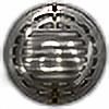 JayL-stock's avatar