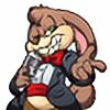 JayLaGrono's avatar