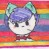Jaylay950's avatar