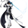 jaylcs's avatar