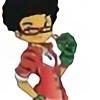 JayLee2014's avatar