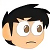 JaylenTC's avatar