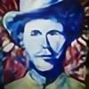 Jayleveille1230's avatar