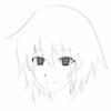 Jaylink14's avatar