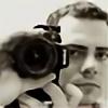 Jaylr18's avatar