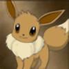 Jaylyn1003AJJ's avatar