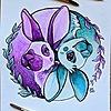 Jaylynessa's avatar
