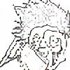 Jayman16's avatar