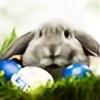 Jayman2015's avatar