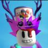 JayManimation's avatar