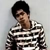 jaymarkmanlapaz's avatar