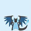 JayMatson's avatar
