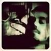 JayMaxNocturnus's avatar
